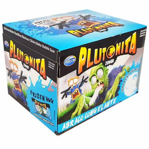 Chiclete-Plutonita-Zumbi-Abraco-Congelante-180g-Arcor