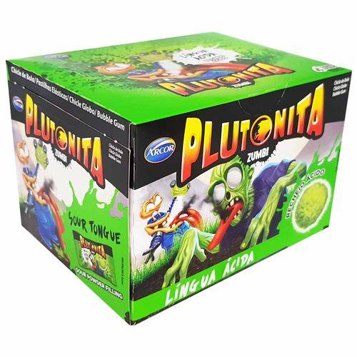 Chiclete-Plutonita-Zumbi-Lingua-Acida-180g-Arcor
