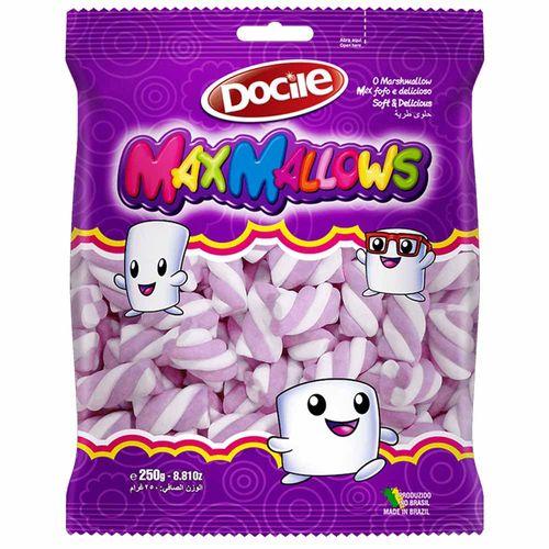 Marshmallow-Twist-Roxo-250g-Docile
