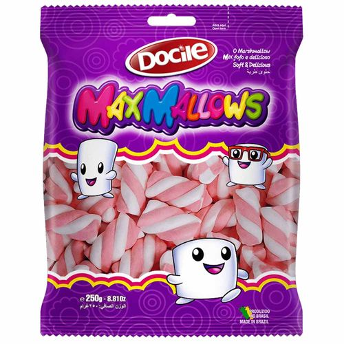 Marshmallow-Twist-Rosa-250g-Docile