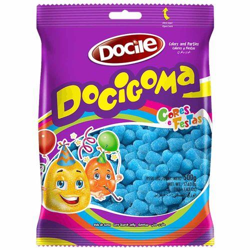 Bala-de-Goma-Docigoma-Cores-e-Festas-Azul-500g-Docile
