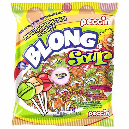 Pirulito-Blong-Acido-672g-Peccin