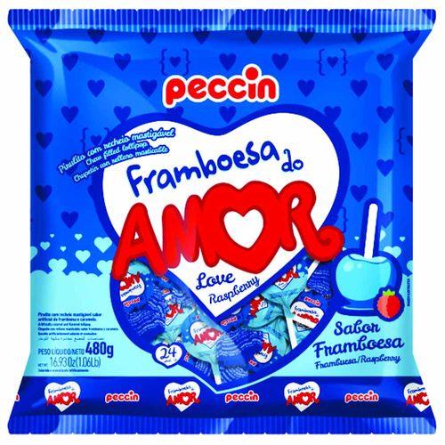 Pirulito-Framboesa-do-Amor-480g-Peccin