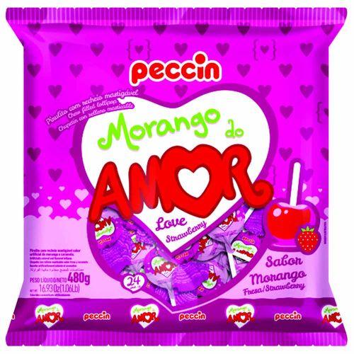 Pirulito-Morango-do-Amor-480g-Peccin
