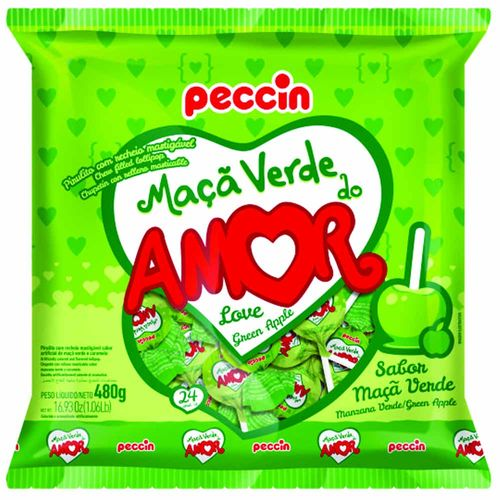 Pirulito-Maca-Verde-do-Amor-480g-Peccin
