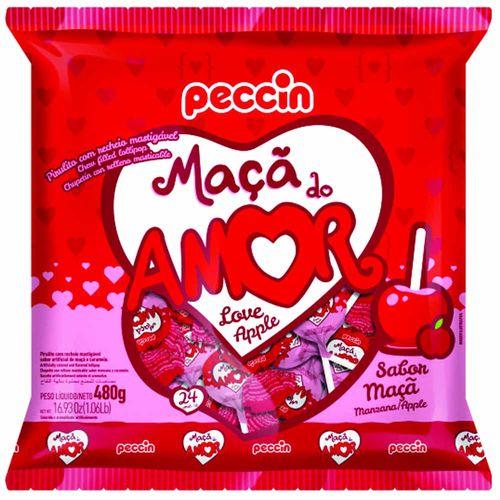 Pirulito-Maca-do-Amor-480g-Peccin