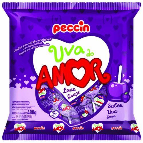 Pirulito-Uva-do-Amor-480g-Peccin