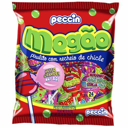 Pirulito-Megao-Sortido-672g-Peccin