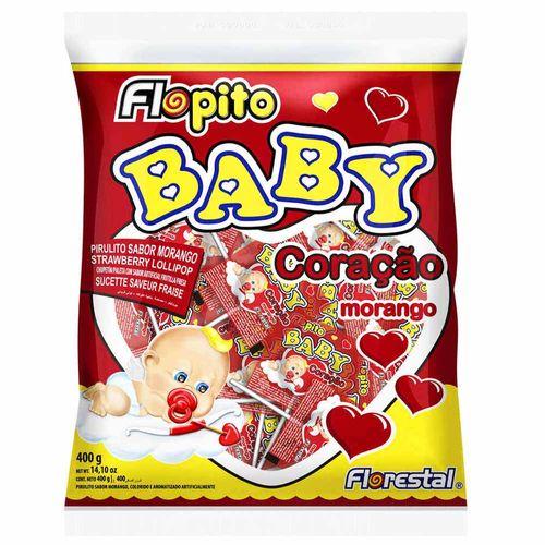 Pirulito-Flopito-Baby-Coracao-Morango-200g-Florestal