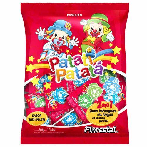 Pirulito-Patati-Patata-500g-Florestal