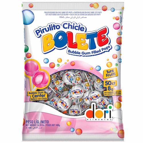 Pirulito-Chiclete-Bolete-525g-Dori