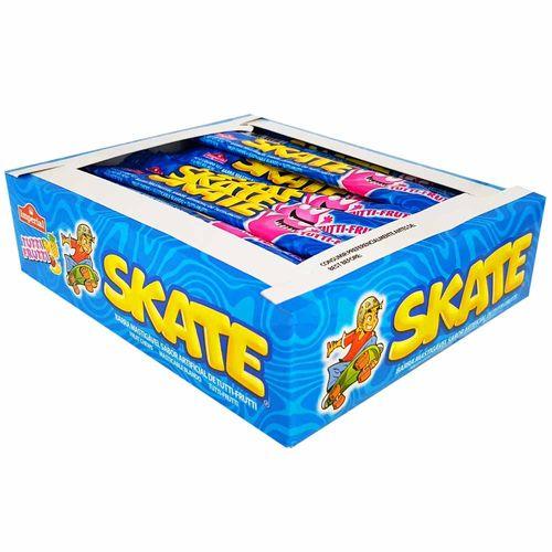 Bala-Skate-Tutti-Frutti-600g-Imperial