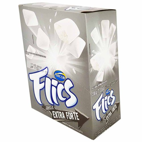 Chiclete-Flics-Extra-Forte-208g-Arcor