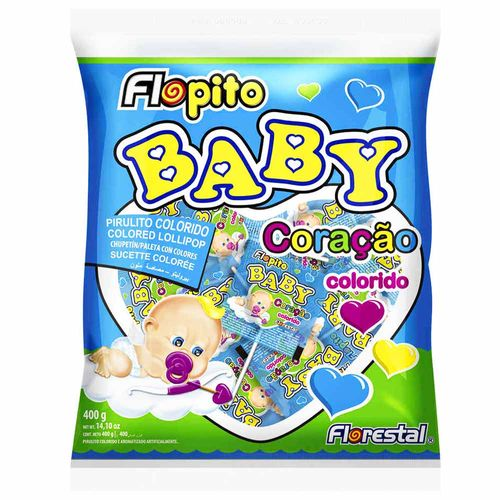 Pirulito-Flopito-Baby-Coracao-Colorido-200g-Florestal