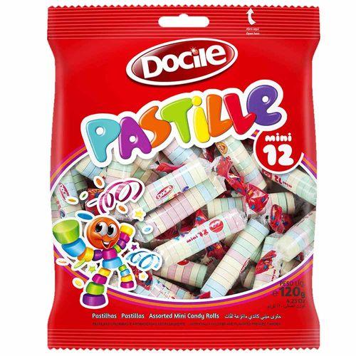Pastilha-Mini-12-Pastille-290g-Docile