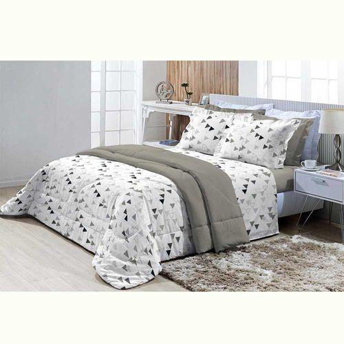 Jogo-de-Cama-King-200-Fios-Top-Confort-Soho-Textil-Lar