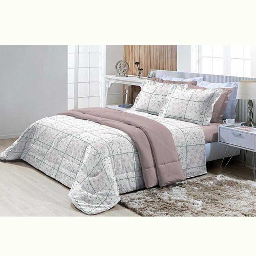Jogo-de-Cama-Queen-200-Fios-Top-Confort-Limoges-Textil-Lar