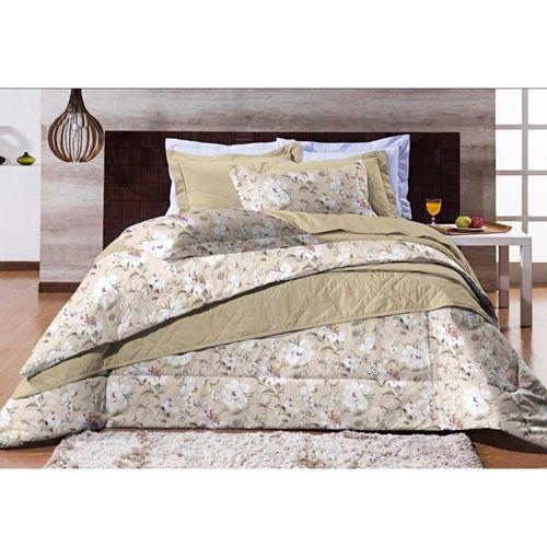Jogo-de-Cama-Solteiro-200-Fios-Top-Confort-Faenza-Textil-Lar