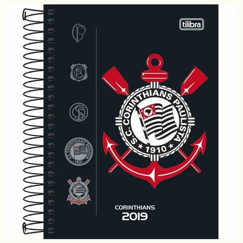 Agenda-2019-Tilibra-Corinthians-Timeline