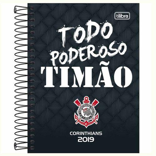 Agenda-2019-Tilibra-Corinthians-Poderoso-Timao