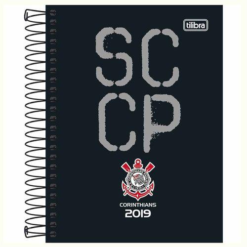 Agenda-2019-Tilibra-Corinthians-SCCP