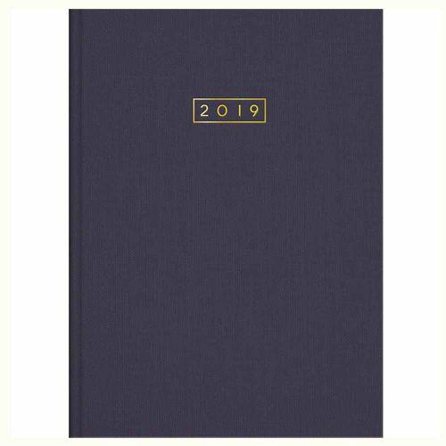 Agenda-2019-Tilibra-Executivo-Lume-Cinza
