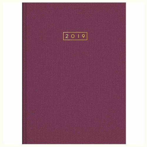 Agenda-2019-Tilibra-Executivo-Lume-Vinho