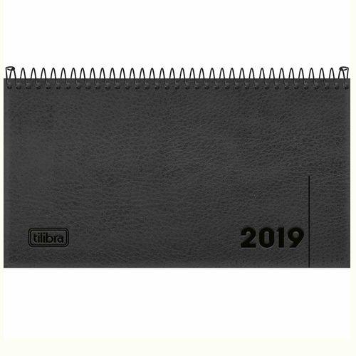 Agenda-2019-Tilibra-Executivo-de-Bolso