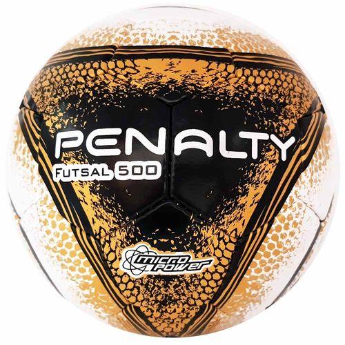 Bola-de-Futsal-Penalty-Oficial-500-Storm-Duelo-Final