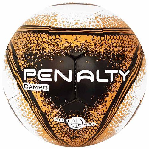 Bola-de-Futebol-Penalty-Oficial-Storm-Campo-Duelo-Final