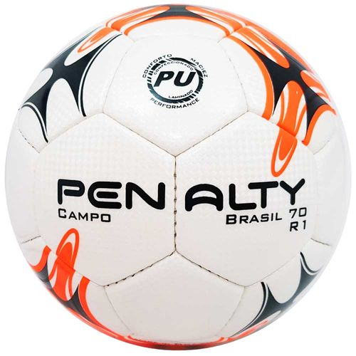 Bola-de-Futebol-Penalty-Oficial-Brasil-70-R1-Campo