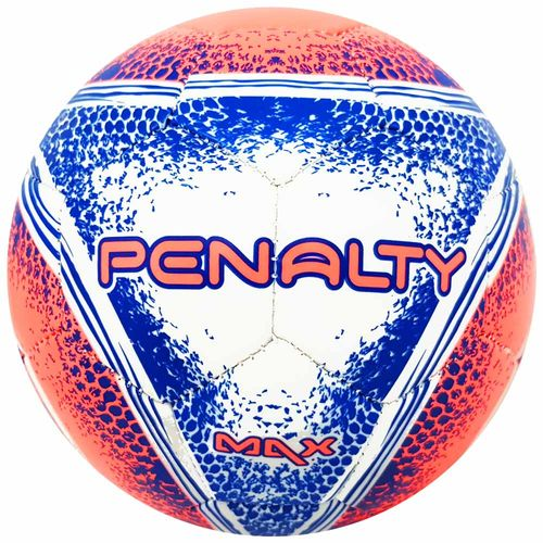 Bola-de-Futsal-Penalty-Mini-Light-On-Max