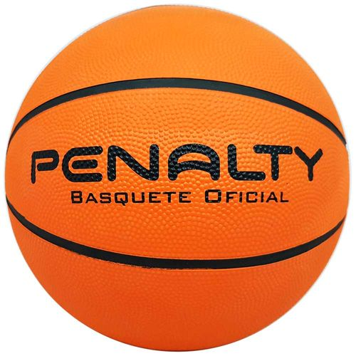 Bola-de-Basquete-Penalty-Playoff