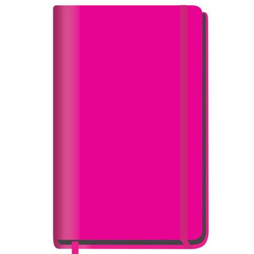 Caderno-de-Anotacoes-World-Class-Rosa-Sao-Domingos