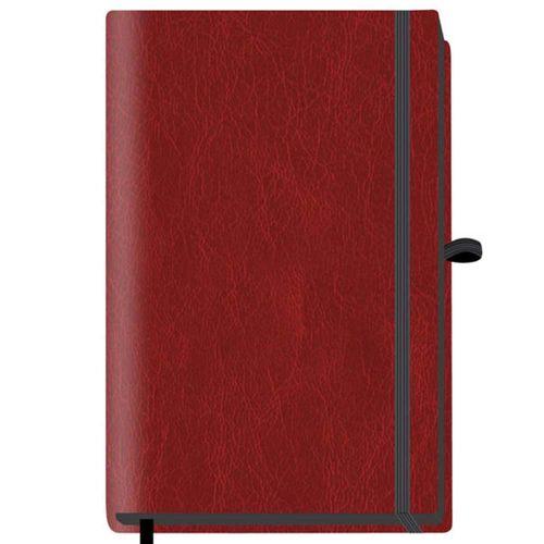 Caderno-de-Anotacoes-Flex-Note-Vermelho-Sao-Domingos