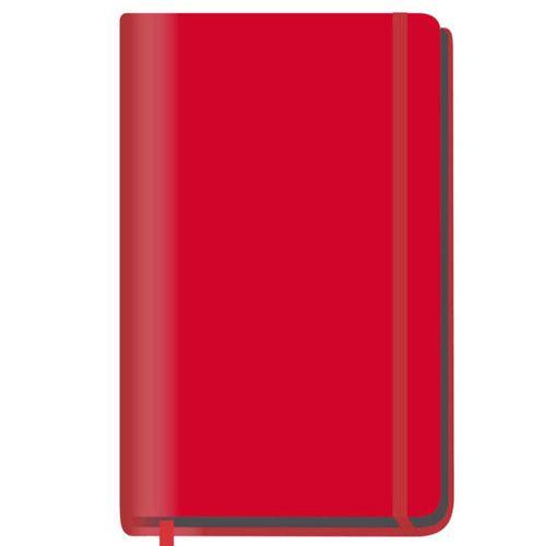 Caderno-de-Anotacoes-World-Class-Vermelho-Sao-Domingos