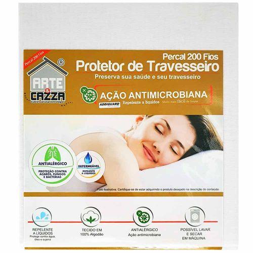Protetor-de-Travesseiro-200-Fios-Percal-Impermeavel-Arte---Cazza
