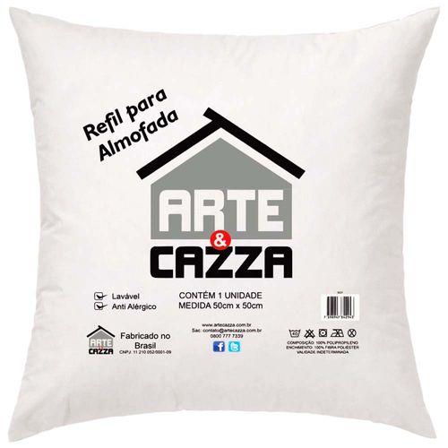Refil-Enchimento-de-Almofada-50x50cm-Arte---Cazza