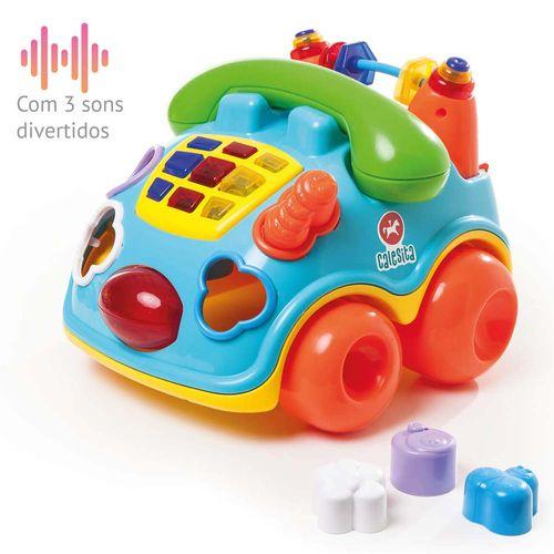 Telefone-Falafone-Calesita-0849