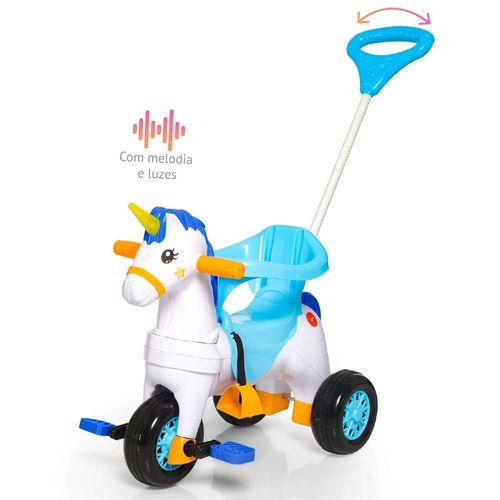 Triciclo-Unicornio-Fantasy-Calesita-1002