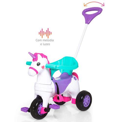 Triciclo-Unicornio-Fantasy-Calesita-1001