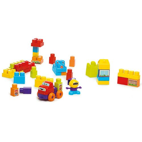 Blocos-de-Montar-Super-Blocks-Calesita-0009