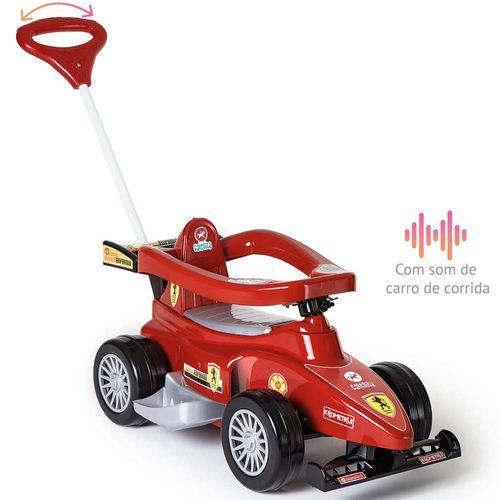 Quadriciclo-Super-Formula-Calesita-0937