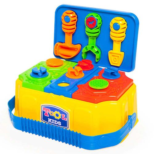 Caixa-de-Ferramentas-Tool-Kids-Calesita-0885