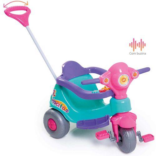 Triciclo-Velocita-Rosa-Calesita-0954