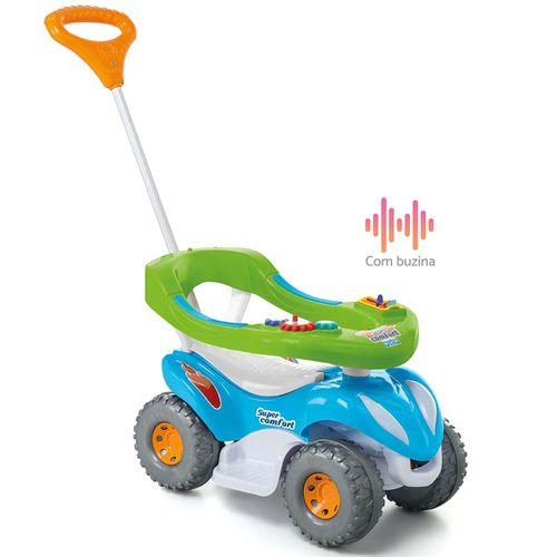 Quadriciclo-Super-Comfort-Calesita-0942