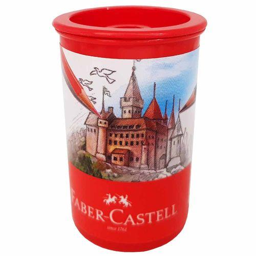 Apontador-com-Deposito-Tubo-Faber-Castell