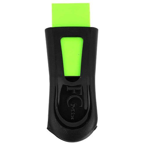 Apontador-com-Deposito-e-Borracha-Fc-Mix-Black-Neon-Faber-Castell