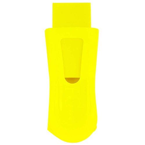 Apontador-com-Deposito-e-Borracha-Fc-Mix-Neon-Faber-Castell