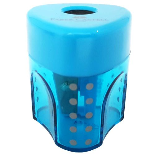 Apontador-com-Deposito-Mini-Grip-Faber-Castell